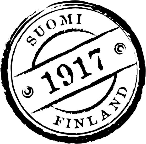 1917_logo