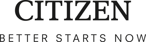 citizen_watch_logo