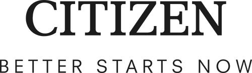 citizen_watch_logo