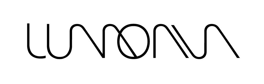 lumoava_logo