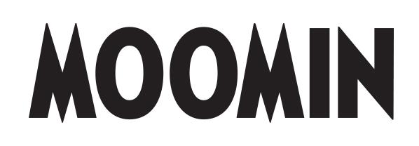 moomin_logo