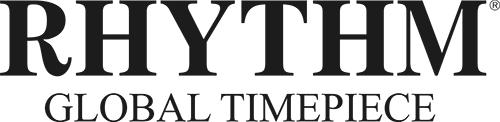 rhythm_logo