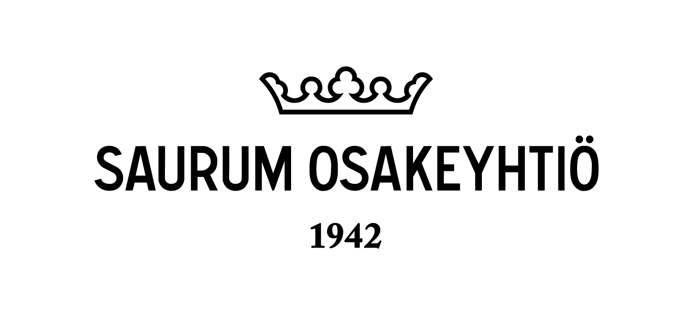 Saurum Oy