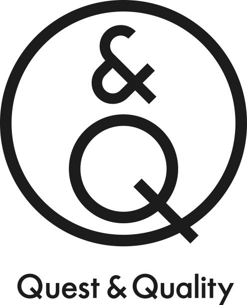 smilesolar_logo