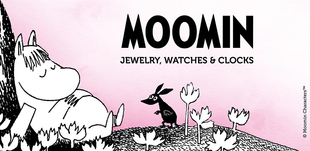 Moomin_Jewelry