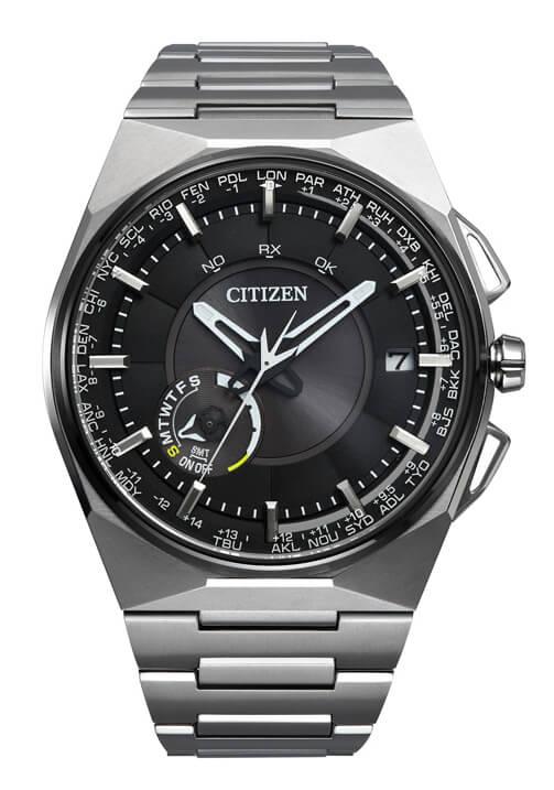 Citizen_CC2006-53E